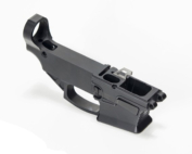80% lower for Glock magazines.