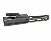 AR15 bolt carrier Lightweight
